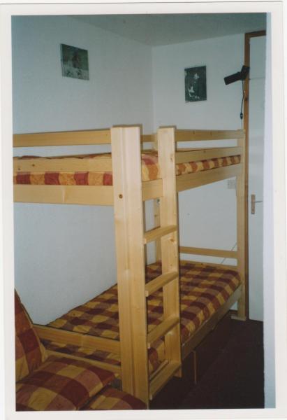chambre Location Appartement 58390 La Plagne