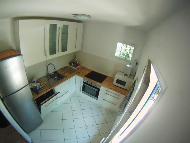 Location Villa 58472 Cap Ferret