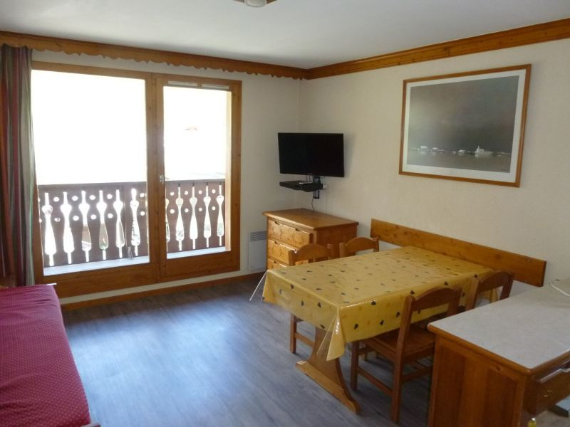 Location Appartement 58494 Les Menuires
