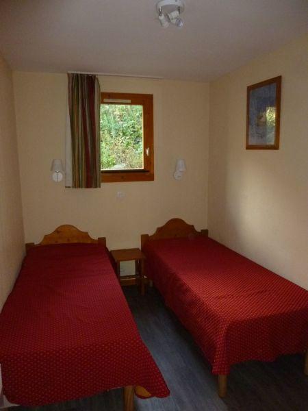 chambre 2 Location Appartement 58494 Les Menuires