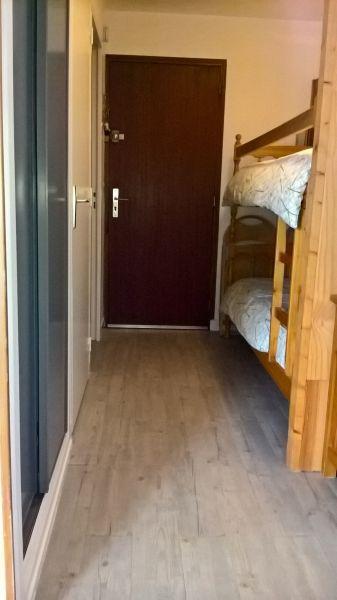 Coin Montagne Location Appartement 58502 Les Rousses
