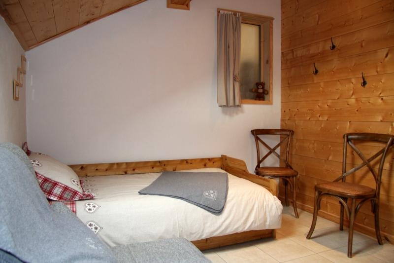 chambre 3 Location Appartement 58539 Saint Gervais Mont-Blanc