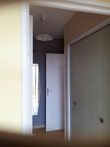 Couloir Location Appartement 5865 Sanary