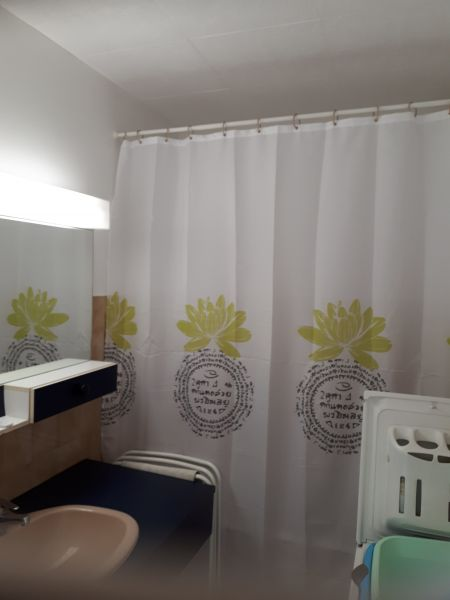 Vue autre Location Appartement 5865 Sanary