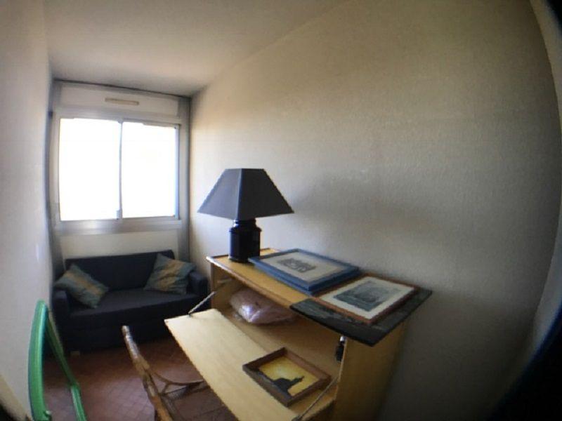 chambre 3 Location Appartement 58650 La Grande Motte
