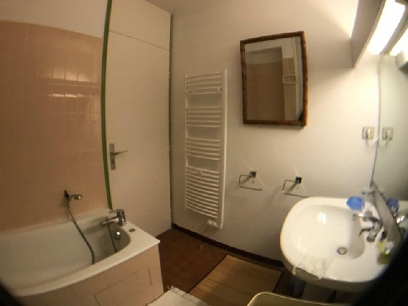 Location Appartement 58650 La Grande Motte