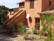 Appartement Trinità d'Agultu e Vignola 4 à 6 personnes