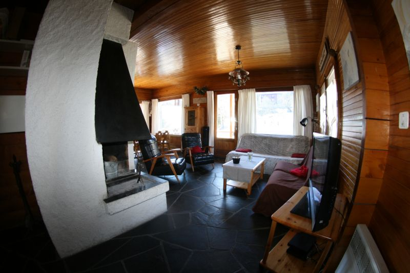 Coin Montagne Location Chalet 58837 Courchevel