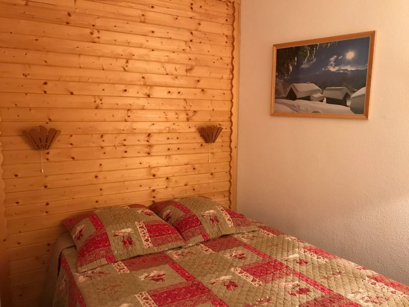 chambre Location Studio 58870 Les Menuires