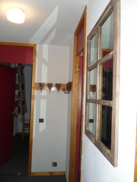 Couloir Location Appartement 58923 Valmorel