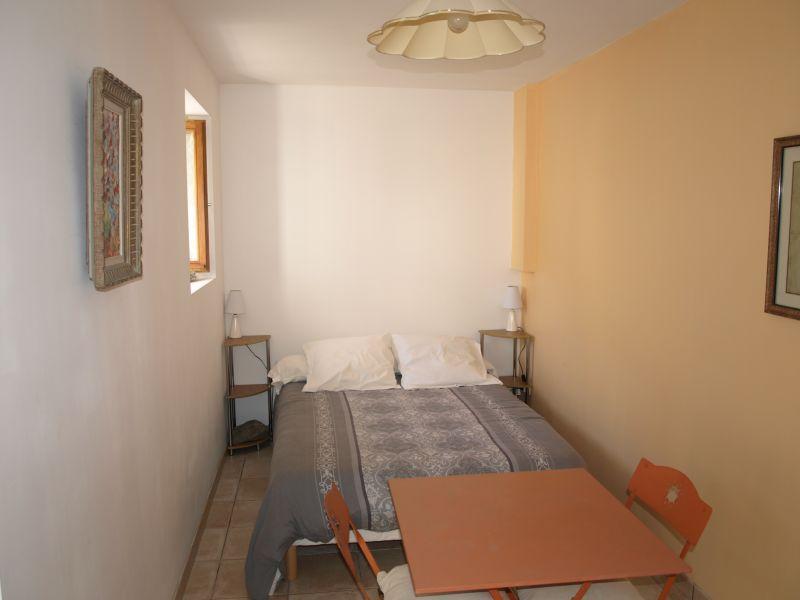 chambre 1 Location Maison 58946 Le Somport