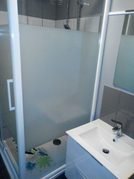 Location Appartement 58968 Ax Les Thermes