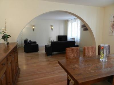 Location Appartement 58987 La Bresse Hohneck