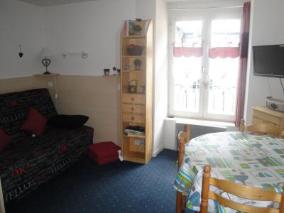 S�jour Location Studio 58989 Le Mont Dore