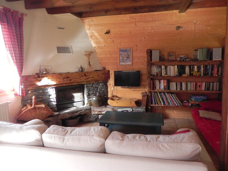 Location Chalet 59043 Châtel