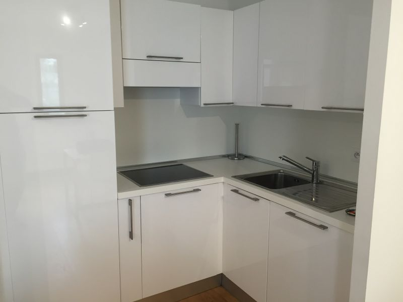 Location Appartement 59052 Menton
