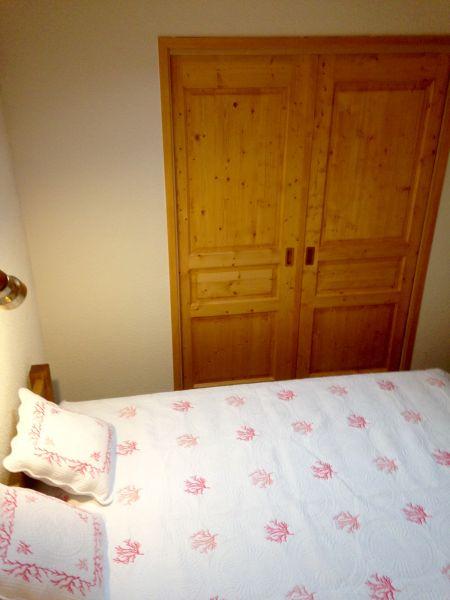 chambre 2 Location Appartement 59108 Valmorel