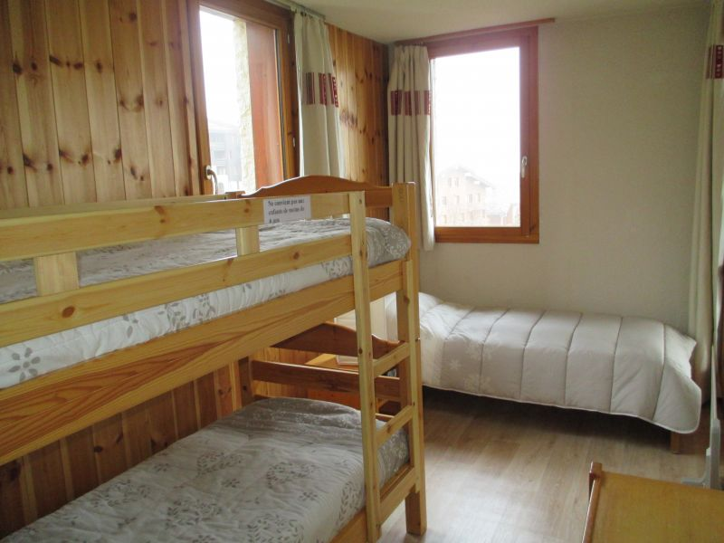 chambre 1 Location Appartement 59108 Valmorel