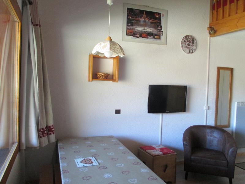 Vue autre Location Appartement 59108 Valmorel