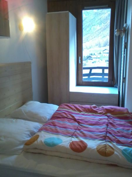 chambre Location Appartement 59123 Val d'Isère