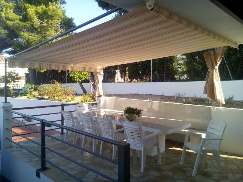 Location Villa 59145 L'Ampolla