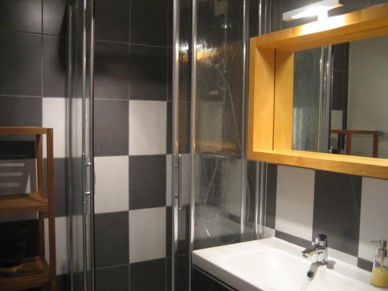 Location Appartement 59156 Les Arcs