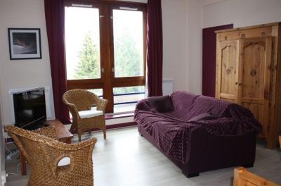 S�jour Location Appartement 59210 Le Corbier