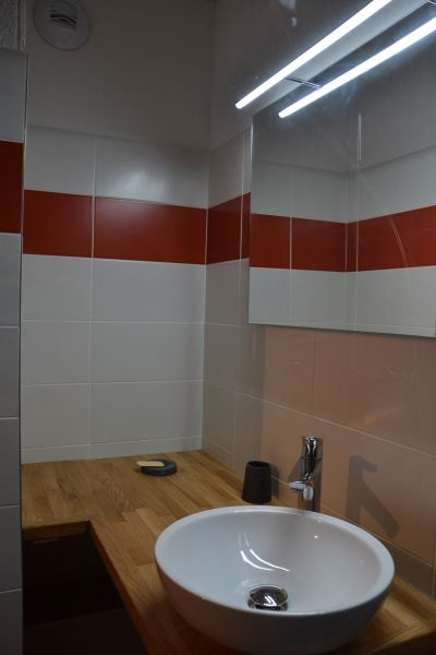Location Appartement 59253 Valmorel
