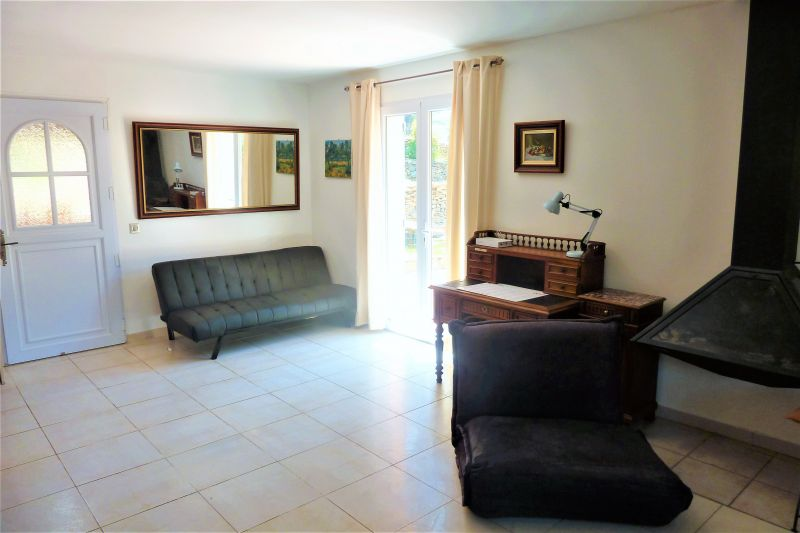 Location Villa 5926 La Ciotat