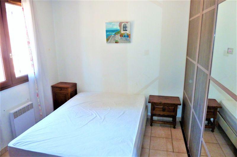 Location Villa 5926 La Ciotat