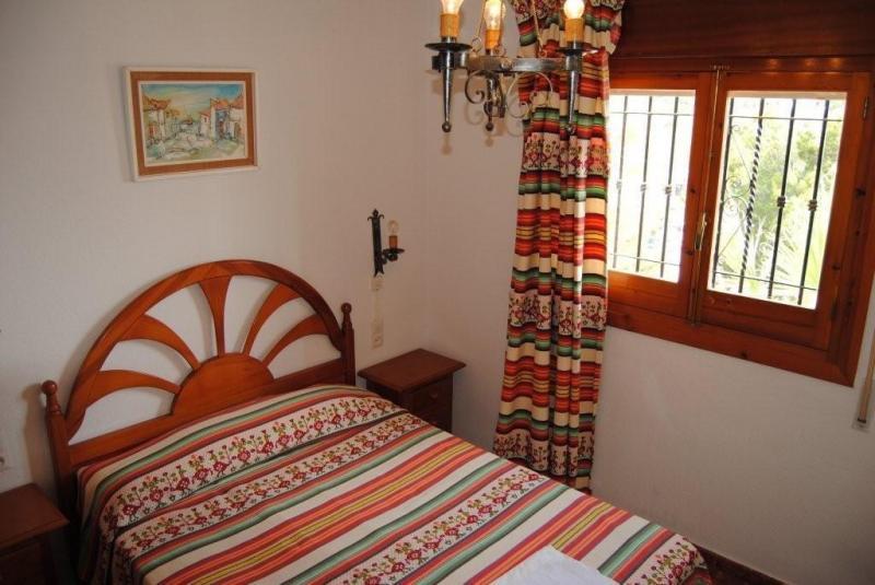 chambre 1 Location Maison 59294 Almuñecar