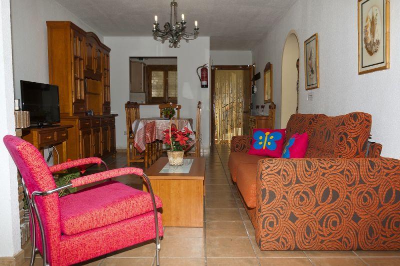 Salon Location Maison 59294 Almuñecar