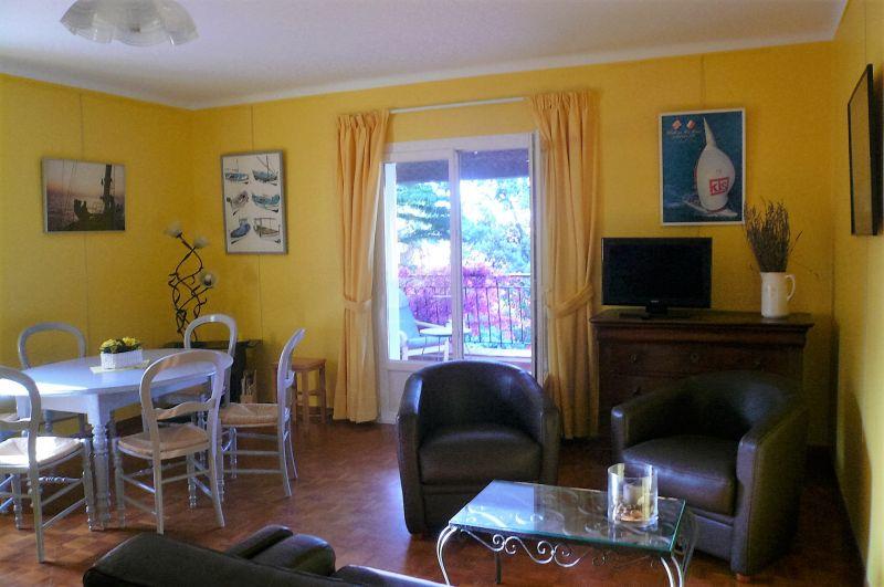 Location Appartement 5933 La Ciotat