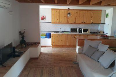Location Maison 59358 Albufeira