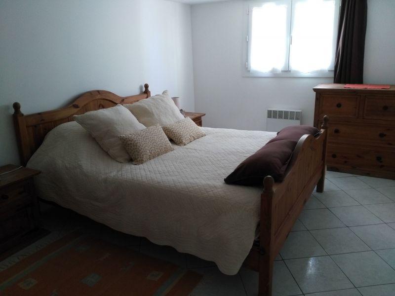 chambre Location Appartement 5939 La Ciotat