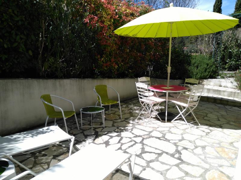 Location Appartement 5939 La Ciotat