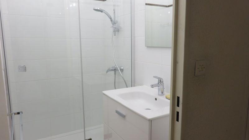 salle de bain Location Appartement 5947 La Ciotat