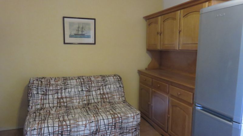 Séjour Location Appartement 5947 La Ciotat