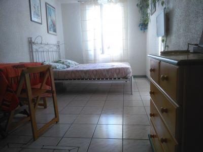 chambre Location Studio 5953 Marseille