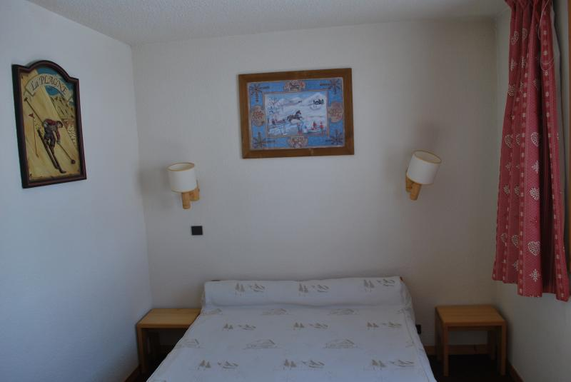 chambre Location Appartement 59584 La Plagne