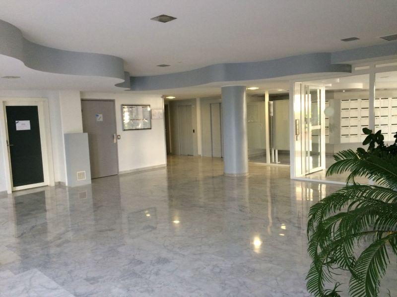 Entrée Location Appartement 59593 Juan les Pins