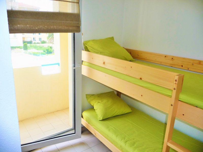 Location Appartement 59593 Juan les Pins