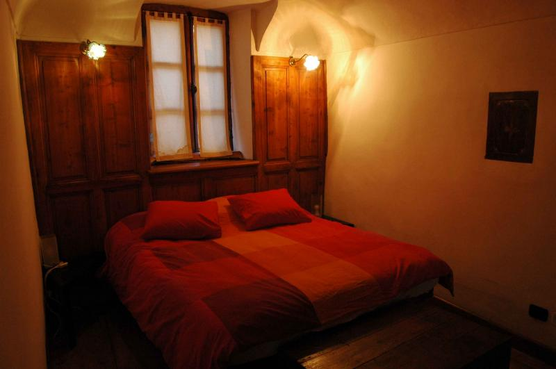 chambre Location Appartement 59612 Sauze d'Oulx