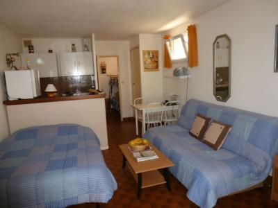 chambre Location Studio 59725 Saint Cyr sur Mer