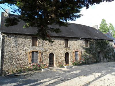 Location Gite 59774 Rennes