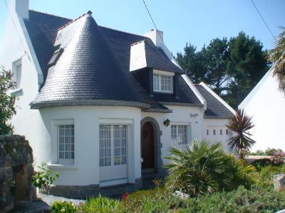 Location Villa 59815 Carnac