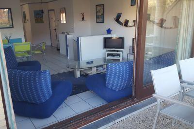 Location Appartement 59835 La Panne