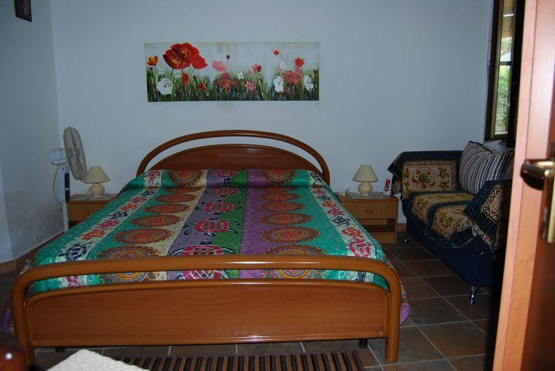 chambre 2 Location Villa 59840 Villasimius