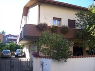 Location Appartement 59865 Montesilvano Marina