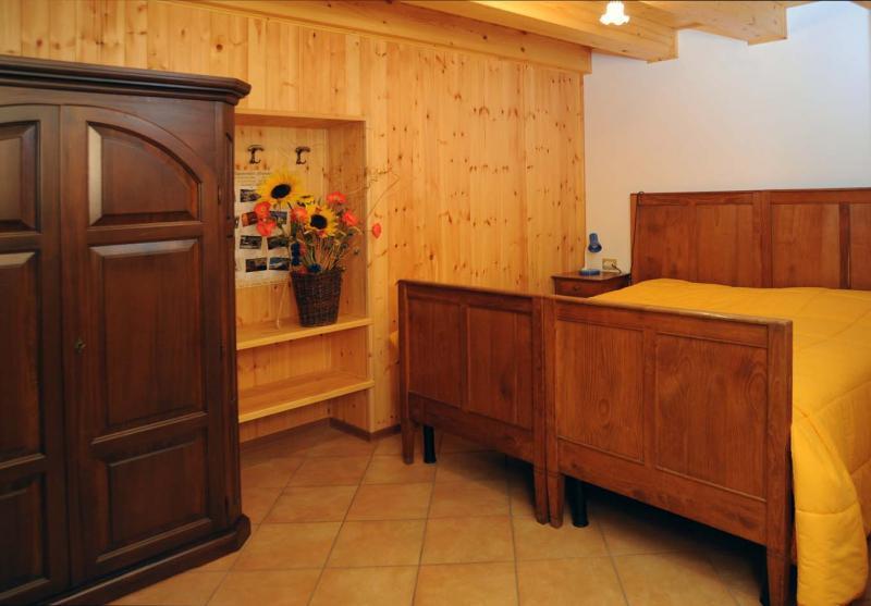 chambre Location Appartement 59884 Rimasco
